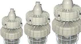 透明件安装方式和防爆灯的支撑面材料有哪些磁力泵